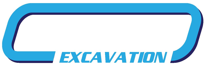 Oakhurst Excavation Pty Ltd
